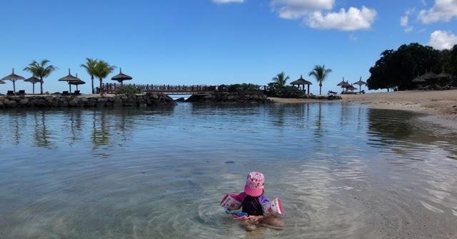 Isla mauricio con ni os consejos y recomendaciones blog para viajar con ni os por el mundo - Islas con ninos ...