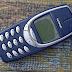 Nokia 3310 sẽ được hồi sinh tại MWC 2017: Chạy hệ điều hành S30+, thiết kế pha trộn Nokia 150 ?