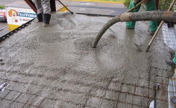 Mexicanos crean material de papel y ceniza más resistente que el concreto