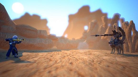 eliosis-hunt-pc-screenshot-www.ovagames.com-3