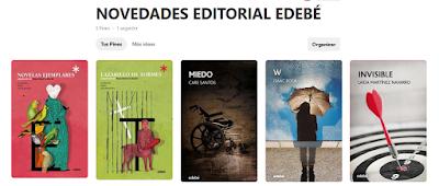 https://www.pinterest.es/nicoalmodvar/novedades-editorial-edeb%C3%A9/