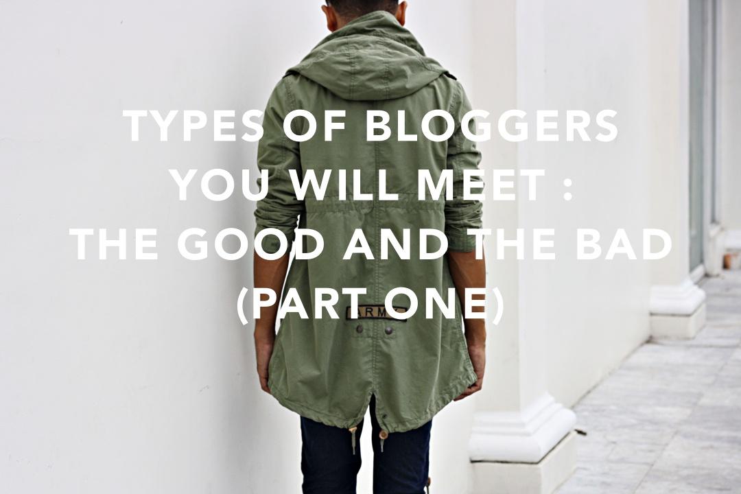 best-cebu-bloggers-almostablogger.jpg