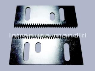 cut uncut-industrial knives-pisau industri-pisau  industri kemasan-pisau zig-zag 03