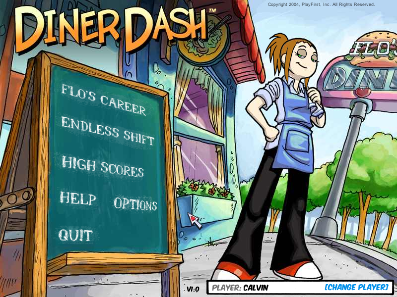 diner dash 3 vollversion