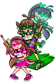 http://www.redbubble.com/people/shions3/collections/434592-splatoon