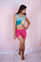 HeyAndhra Charulatha Hot Photo Shoto HeyAndhra.com