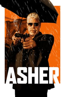 Watch Asher Online Free in HD