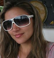 Thamires Mayara/ Administradora