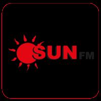 Sun FM  Listen Online