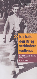 Elser Hitler