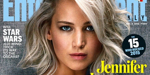 http://beauty-mags.blogspot.com/2016/01/jennifer-lawrence-entertainment-weekly.html