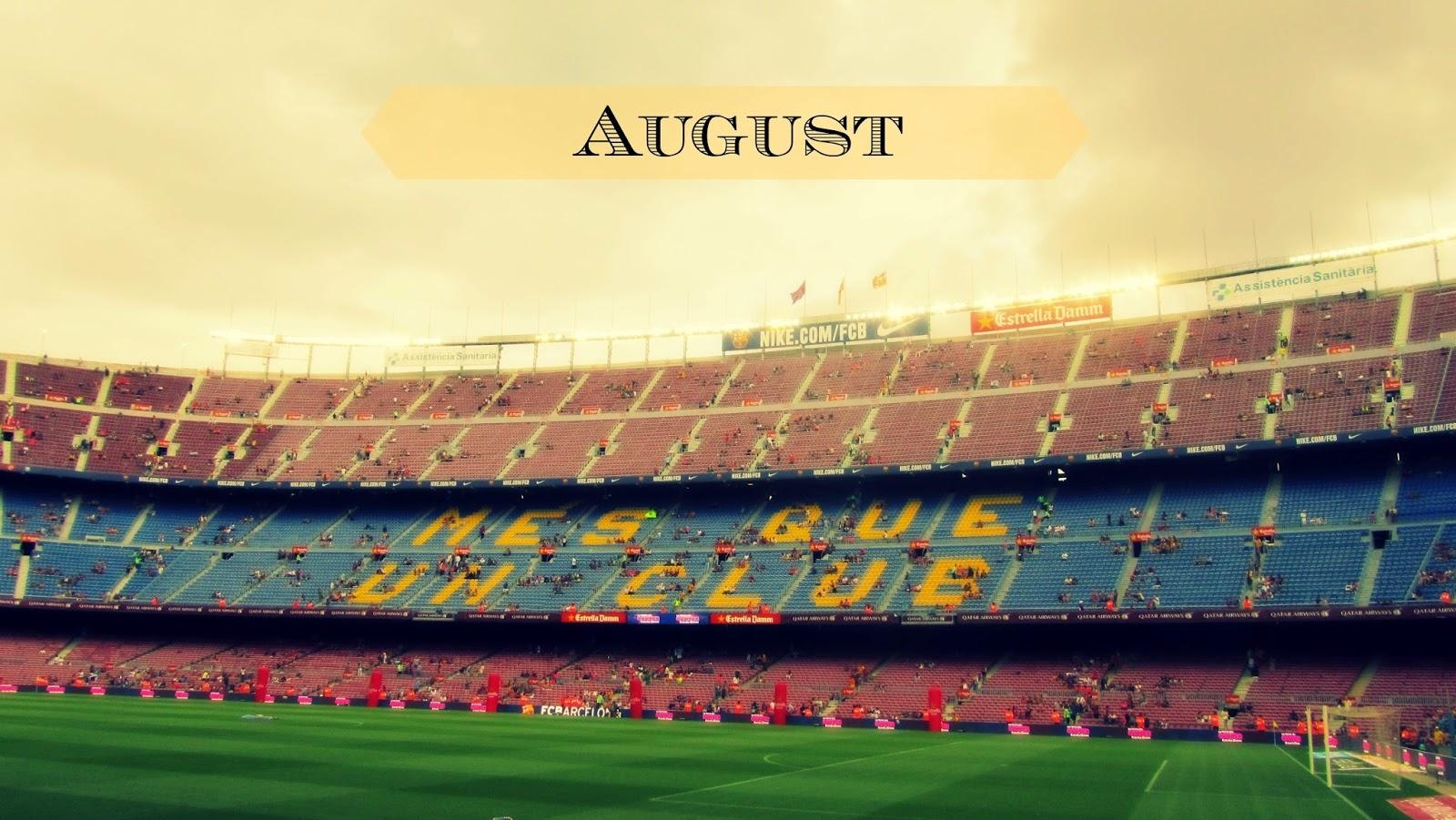 http://sussysmediterraneantreasures.blogspot.de/2014/08/freundschaftsspiel-fc-barcelona-vs-club.html