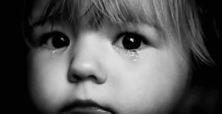 6 Signs That You Have Been Neglected As A Child