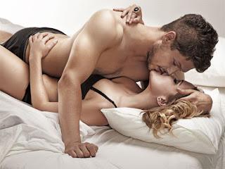 BJ là gì trong quan hệ tình dục