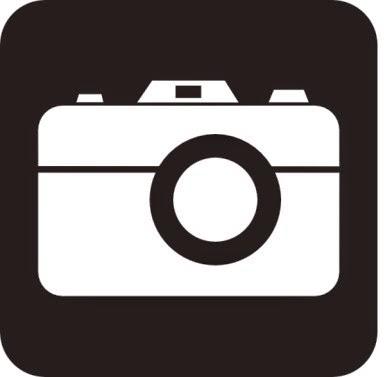 Cara Download Gambar Dengan Mudah dan Praktis