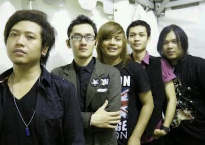 Download Kumpulan Lagu Angkasa Band Full Album Mp3