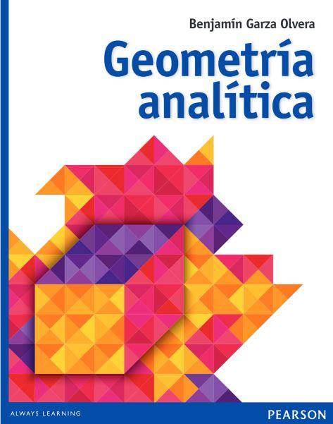 Geometria Analitica Moderna William Wooton Pdf