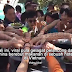 'Gelojohnya' Pelancong China Di Vietnam