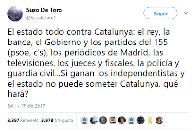 https://twitter.com/SusodeToro1
