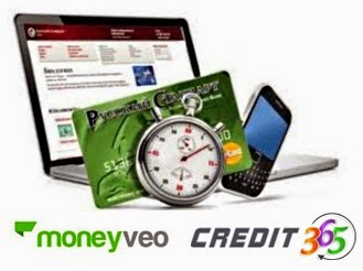 Онлайн кредит в Черняхов