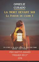 http://lachroniquedespassions.blogspot.fr/2017/10/la-mort-devant-soi-d-ophelie-curado.html