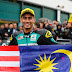 MotoGP : Tech3 confirms Hafiz Syahrin for 2018 Season