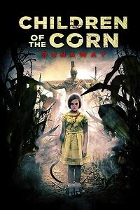Watch Children of the Corn: Runaway Online Free in HD