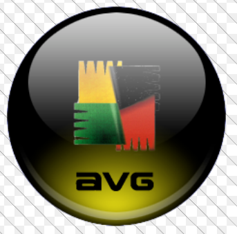Download AVG Free Edition 2015  (32-bit) Latest Version