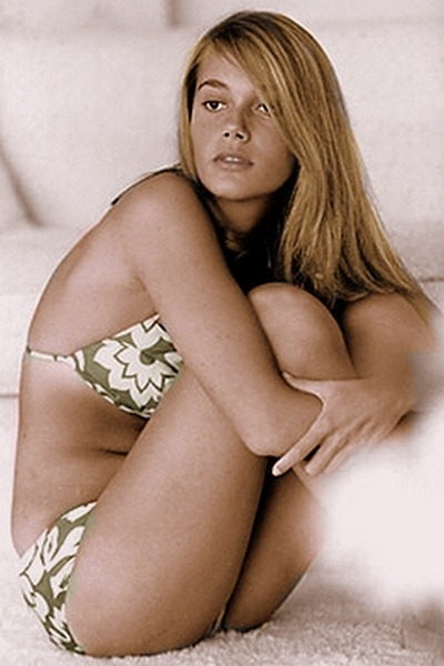 Is a cute Hot Peggy Lipton  nude (79 foto), Facebook, braless