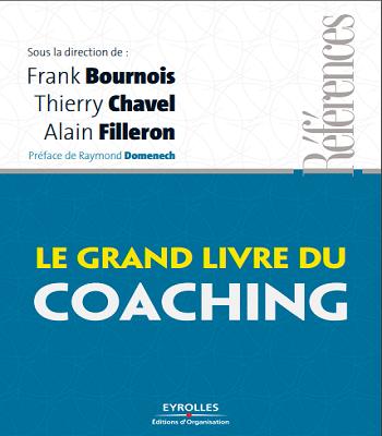 Le Grand Livre du Coaching.PDF