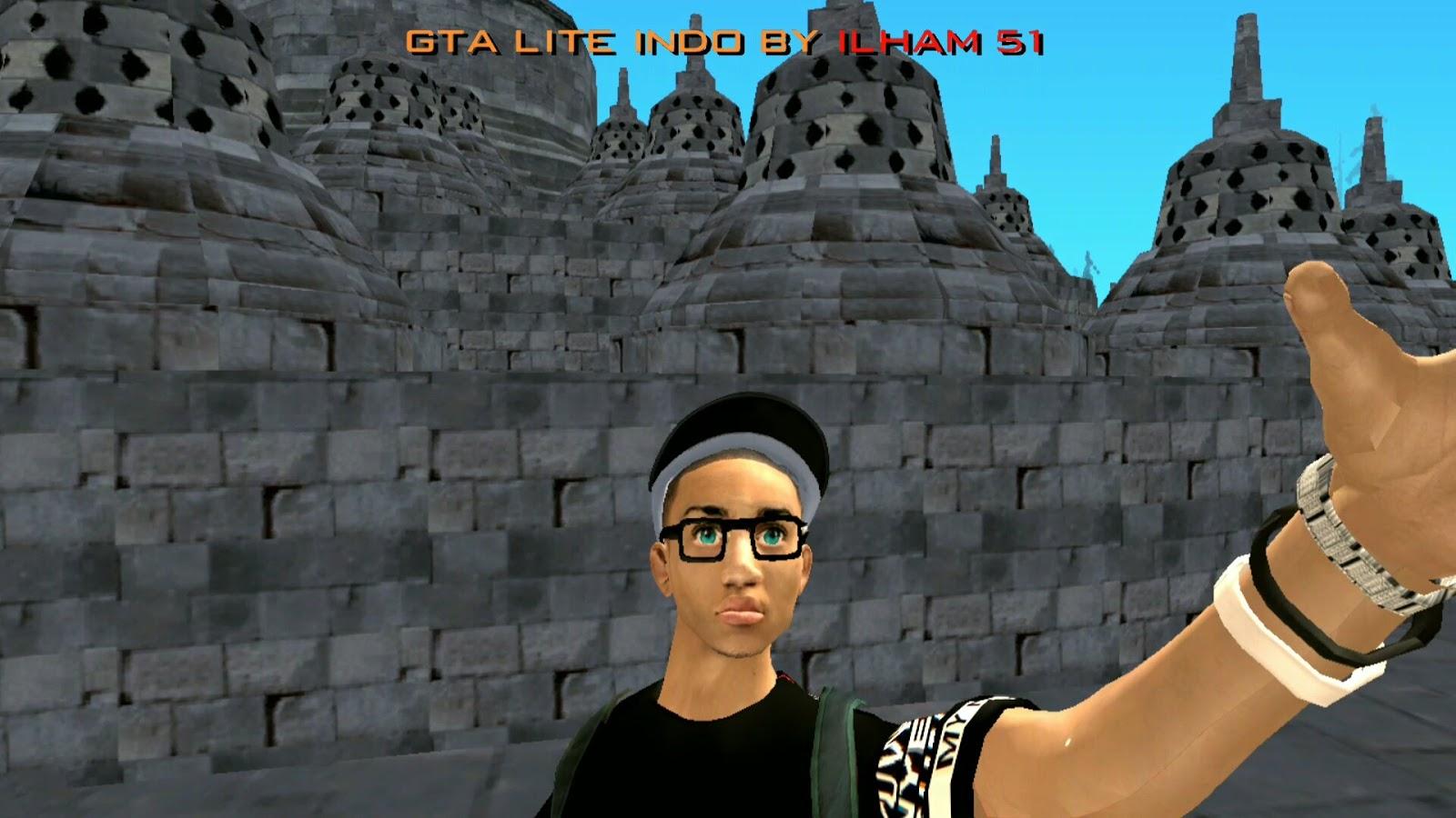 download game gta sa lite indonesia 100 mb