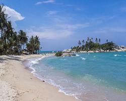 4 Daftar Objek Wisata di Bangka Belitung Dengan Keindahan Pantainya Yang Laksana Surga