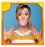 Alisha Marie APK