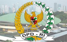 Lowongan Kerja Terbaru Staff Dewan Perwakilan Daerah Republik Indonesia (DPD RI)