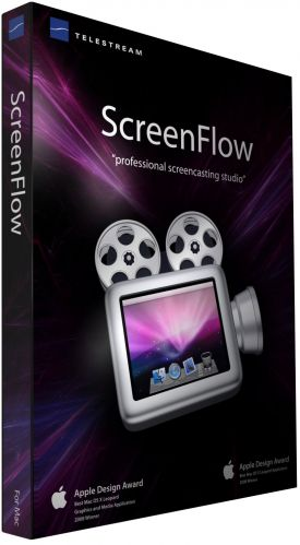 screenflow 3 download
