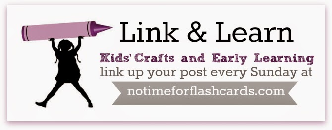 http://www.notimeforflashcards.com/2014/10/share-posts-kids-activities-crafts-early-learning.html