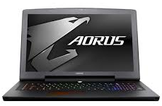 Aorus x7 DT v7 Driver Download, Kansas City, MO, USA