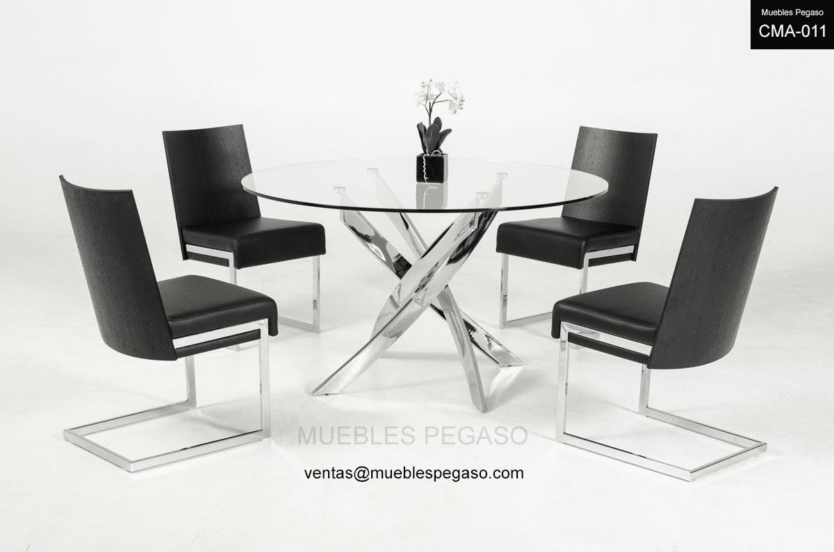 Muebles pegaso nuevos modelos de muebles de sala for Comedores modernos nuevos