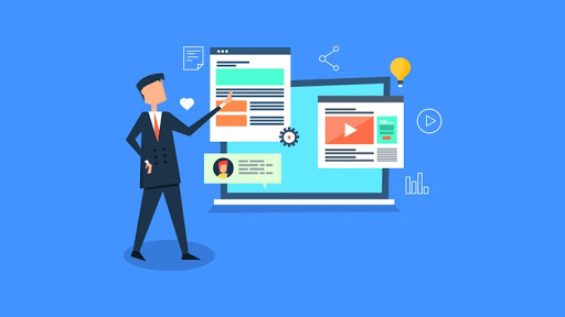 Local Business Growth Through Digital Marketing Udemy Coupon