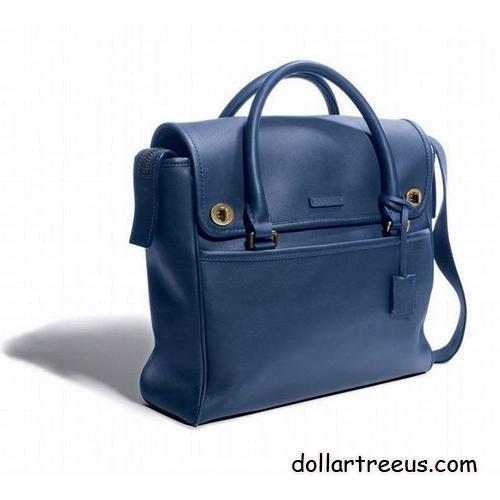 b55e52c8892 newsforbrand  Coach Men s 2012 fall winter Legacy bags