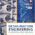 Desalination Engineering Planning and Design 1st Edition