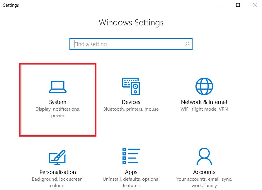 remove network 2 windows 10