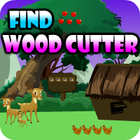 Play Avm Games Find Wood Cutte…
