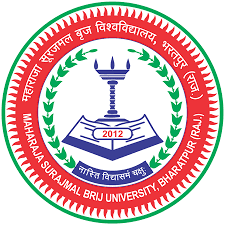 Maharaja Surajmal Brij University Exam Result 2018 MSBU UG PG Exam Result 2018