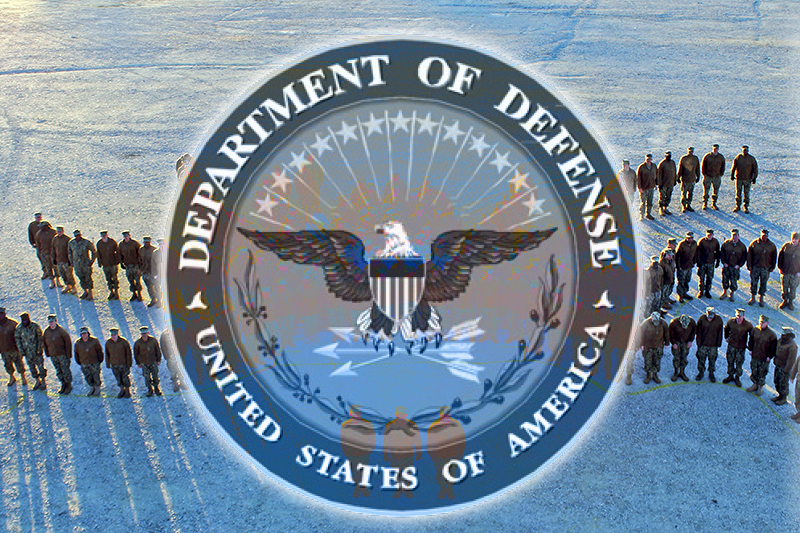 agroterrorism united states department of defense
