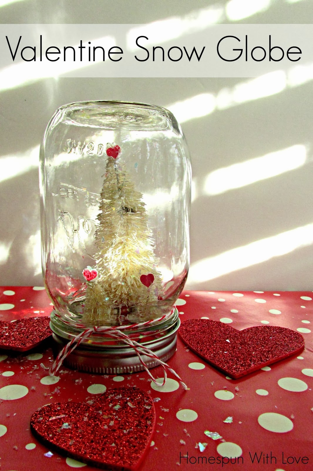 10 Valentines Day Craft Ideas Fun Home Things