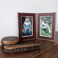 https://www.ohohdeco.com/2013/06/diy-cardboard-photo-frame.html