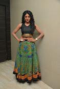 Sushma Raj latest sizzling pics-thumbnail-13