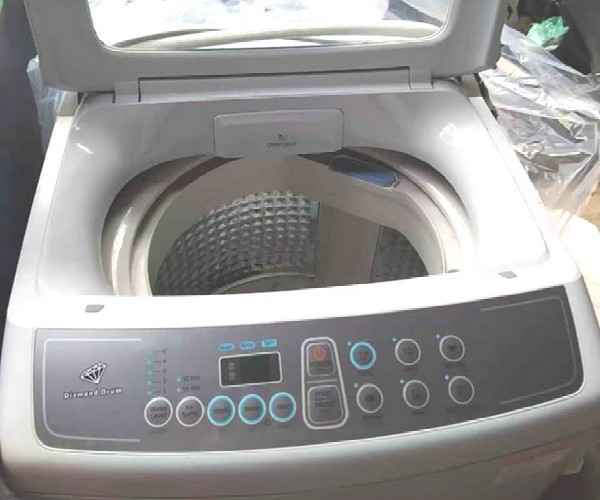 servis+mesin+cuci