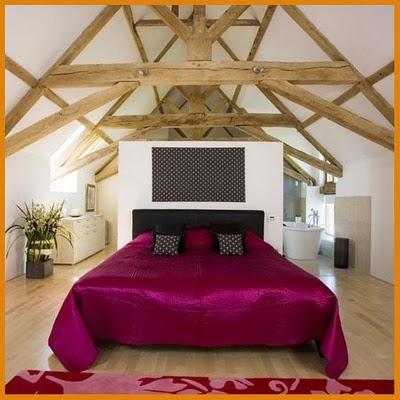 Fabulous Bedrooms 8